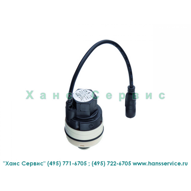 Электромагнитный клапан (соленоид) для сенсорных смесителей Hansgrohe 96904000