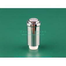 Душевая лейка кухонного смесителя Talis M52 Hansgrohe 96919000