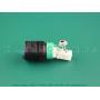 Картридж М1 керамический Hansgrohe 97685000