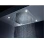 Лампа подсветки для верхних душей Hansgrohe и Axor 97729001