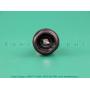 Переключатель душ-излив Hansgrohe 97978000