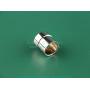 Рукоятка переключателя смесителя для ванны Hansgrohe 97981000