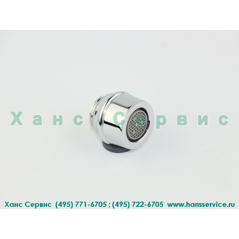 Аэратор для смесителей на раковину Axor 97991000