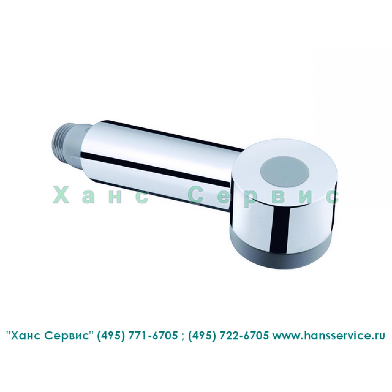 Душевая лейка кухонного смесителя Hansgrohe 97999000