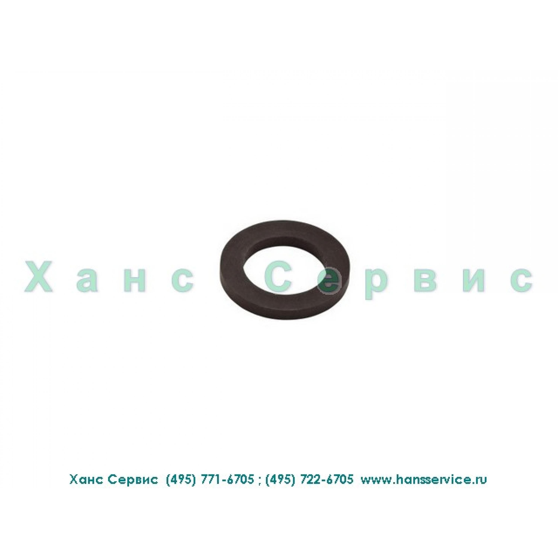 Уплотнительное кольцо для душевого шланга Hansgrohe 98058000