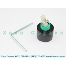Картридж керамический М45 Hansgrohe 98285000
