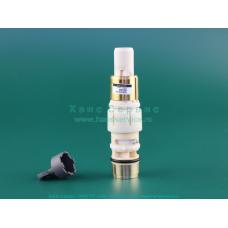 Картридж керамический запорный Axor Starck Organic 98301000
