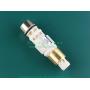 Картридж керамический запорный Axor Starck Organic 98302000