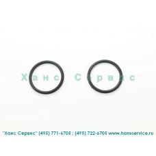 Уплотнения эксцентриков Select Hansgrohe 98371000