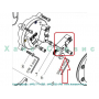 Электромагнитный клапан iControl mobile Hansgrohe 98378000