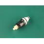Запирающее устройство кнопочного типа кухонного смесителя Select Hansgrohe 98463000