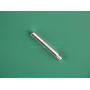 Рукоятка переключателя смесителя на бортике ванны или плитки Hansgrohe 98707000