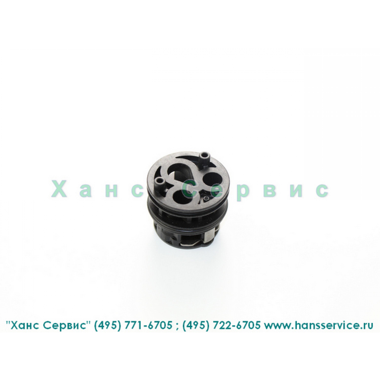 Адаптер картриджа М2 Hansgrohe 98750000