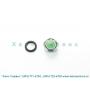 Аэратор для сенсорных смесителей на раковину Ecosmart Hansgrohe 98802000