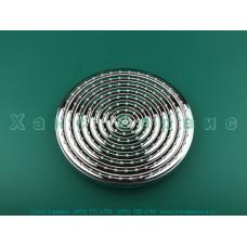 Верхний душ 240 мм для душевых систем Hansgrohe 98855000