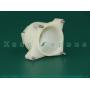 Ключ для замены ламп подсветки в верхнем душе Axor ShowerCollection 98986000